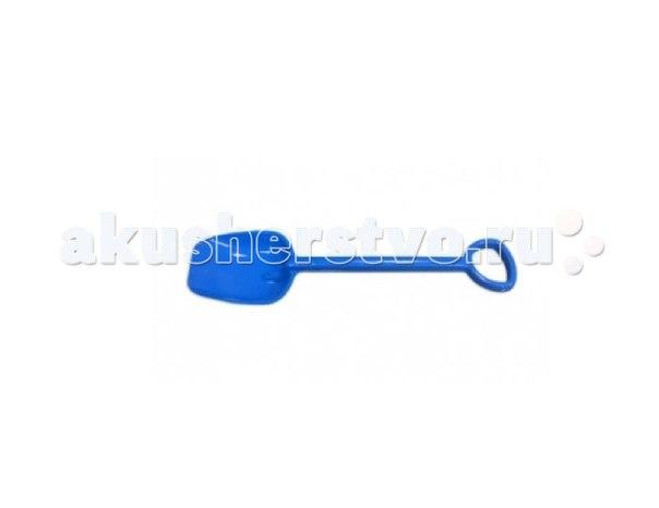 Лопата детская 48 см игрушки поволжья, Russia