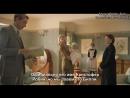2017: Трейлер фильма «До свидания, Кристофер Робин» #1 (Русские субтитры)