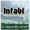 Infabi + (Производство металлоконструкций)