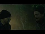 Смертельное оружие  Lethal Weapon 1 сезон 13 серия Промо