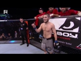 Хабиб Нурмагомедов VS Тони Фергюсон - разбор боя от Робина Блэка ЮФСРФ UFC
