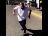 Когда думаешь что умеешь танцевать сальсу