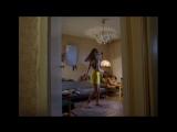 День полнолуния _в хорошем качестве_ HD 1080p