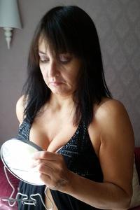 Алина  Туманова</h2> (id286075783)