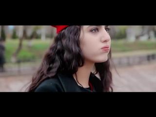 Вакт (Узбек кино)