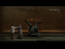 Giuseppe Verdi I due Foscari Двое Фоскари La Scala 2016