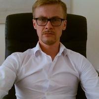 Олег Галинович