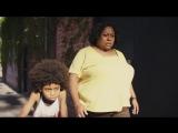 Sigala - Sweet Lovin Feat. Bryn Christopher