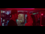 Jamiroquai 2017 Cloud 9 (Fred Falke Remix) Automaton