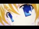 Animevideo