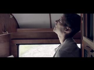 Saade - Wide Awake ft. Gustaf Norén (Official Music Video)