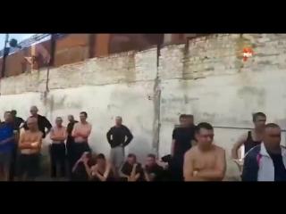 Видео,_снятое_на_праздновании_дня_рождения_криминального_авторитета_в_одном_из_мест_лишения_свободыРадик_Сафин76
