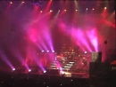 Judas Priest - Live in St.Petersburg (2012..04.20)