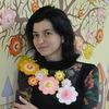 Elena Lukyanets