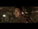 Индииские фильмы отдыхают Крутой Корейский фильм про войну