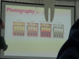 Кельн лекция про дентал фото