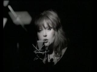 1997-Примадонна(клип)