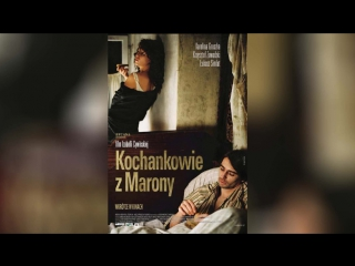Любовники из Мароны (2005) | Kochankowie z Marony