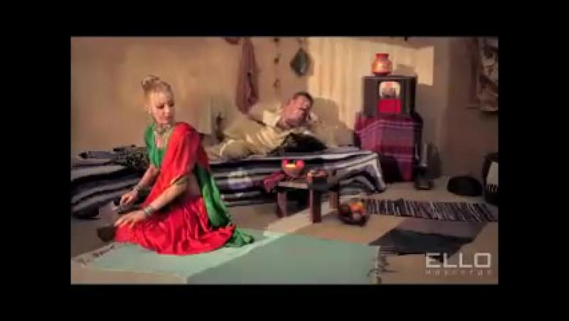 5sta_Family-tuk_tuk-spaces.ru (1)