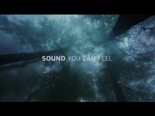 Dolby Atmos- 'Amaze' Cinema Trailer