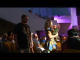 Концерт Наташи Королёвой Анапа июль 2012