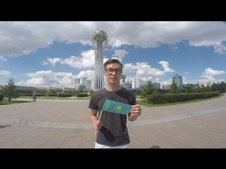 абдрахманов темирлан видео приглашение на чемпионат европы 2016