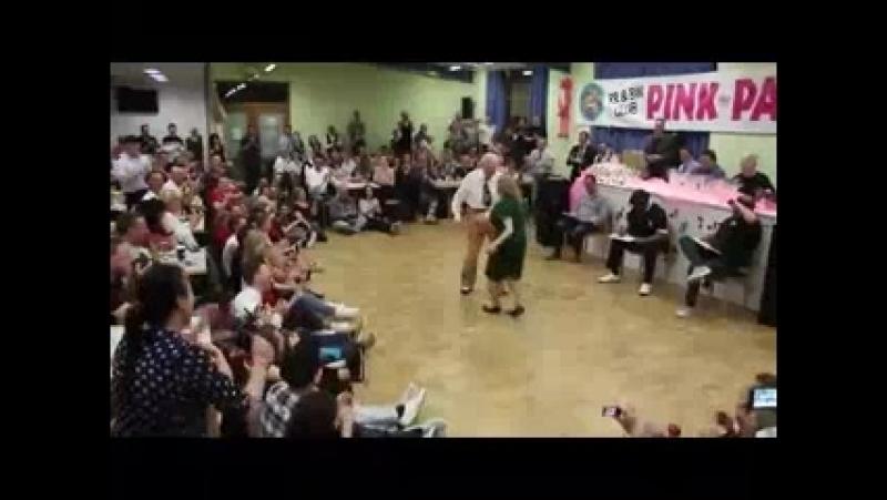 Nikogda_ne_pozdno_tancevat_bugi-vugi