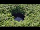 Пещеры BBC Планета Земля