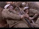Приключения молодого Индианы Джонса.Демоны обмана ( Приключения.Военный.1996)