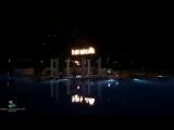 Самые популярные курорты мира_ Дюны Болгария_ Супер Болгария