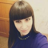 Ксения Шиблева