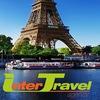 InterTravel - туристическое агентство