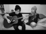Jason &amp Lenay Dunn - Amnesia
