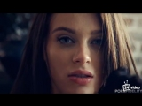 Lana Rhoades - Pornfidelity