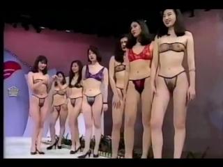 Permanent lingerie show Taiwan-05(34`55)(582x388)---povreden