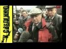 Независимое расследование «Рязанский сахар» события в Рязани 22 сентября 1999 года