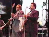 B.B. King - When love comes to town  1 Maggio 1992