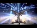 Rammstein - Engel (Hurricane Festival 2016) PROSHOT HD [GER/ENG/RU/ES/FR]