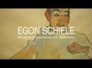 Egon Schiele (EN)