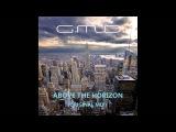 G.M.D. - Above The Horizon (Original Mix)
