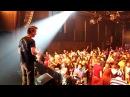 Cosmosis Live Guitar @ Samaveda Cosmosis ᴴᴰ