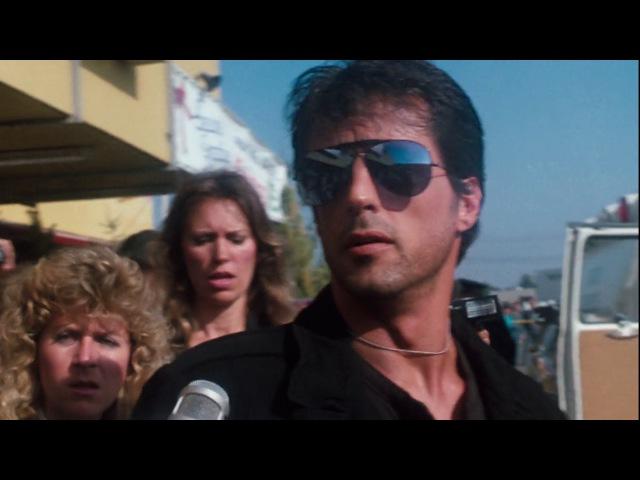 кама пуля Cobra 1986 я сейчас маге лезгину позвоню он в реанимации