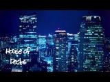Prok &amp Fitch feat. Dajae - Minder (Original Mix)