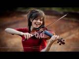 Monoir Osaka feat Brianna - The Violin Song (Consoul Trainin Remix)