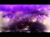 'Cosmic Dreams a tribute to t e l e p a t h