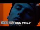 Machine Gun Kelly - 'Alpha Omega' Exclusive Performance