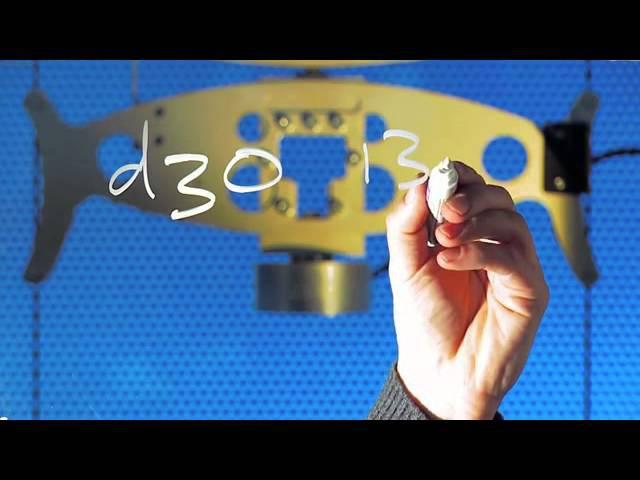 D3O vs Competitors