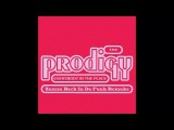 The Prodigy - Everybody In The Place (Zamza Back In Da Funk Remake)