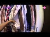 SNSD  SooYoung - гардероб и парфюмерия кфк