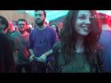 Plasmic Shape - Cromosom (Echologist Filthy Dub) Played by Nastia